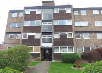 2 bed maisonette for sale in High Street, Kempston, Bedford MK42