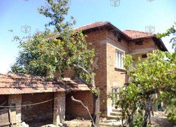 Thumbnail 4 bedroom property for sale in Karaisen, Municipality Pavlikeni, District Veliko Tarnovo