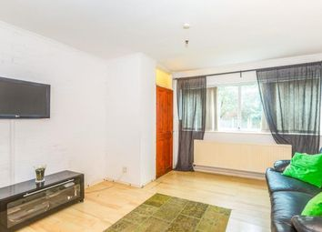 Thumbnail 2 bedroom terraced house for sale in Tinsley Close, Manchester, Greater Manchester, Miles Platting