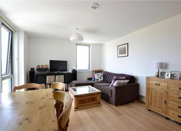 Thumbnail 2 bedroom flat to rent in Graveney Apartments, College Road, Bishopston, Bristol