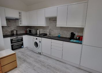 Thumbnail 4 bed detached house to rent in Kingsdown, Corsham