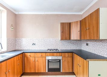Thumbnail 2 bed terraced house to rent in Oxley Road, Preston