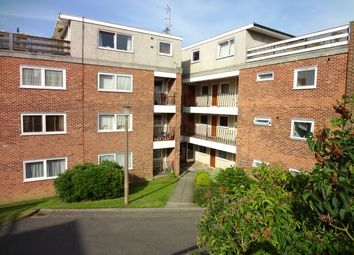 Thumbnail 1 bedroom flat to rent in Highmill, Kingshill, Ware