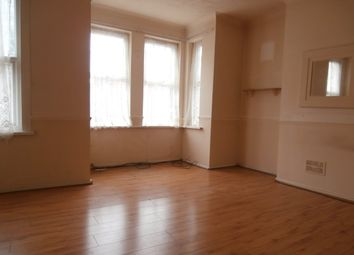 Thumbnail 1 bedroom flat for sale in Station Parade, Green Street, London