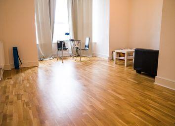 Thumbnail 2 bedroom flat to rent in Victoria Street, Leeds