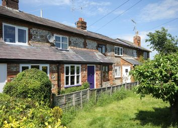 Thumbnail 2 bed cottage to rent in Lee Road, Saunderton Lee, Princes Risborough