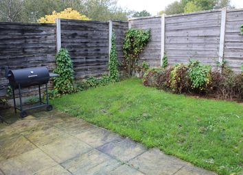 Thumbnail 2 bed semi-detached house for sale in Rostrevor Road, Stockport