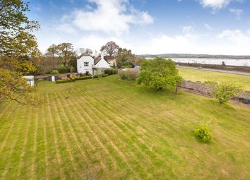 Thumbnail 5 bed detached house for sale in Starcross, Exeter