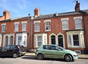 Thumbnail 4 bed property for sale in 22 Ivy Road, Abington, Northampton, Northamptonshire