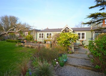 Thumbnail 4 bed detached house for sale in Eype, Bridport