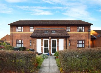 Thumbnail 2 bed property for sale in Charter House, Dulwich Way, Croxley Green, Rickmansworth