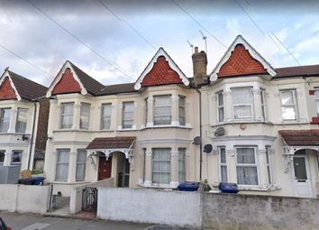 Thumbnail 3 bed terraced house for sale in Oswald Road, Southall, Middlesex