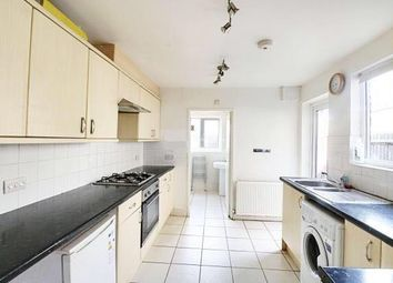 Thumbnail 3 bed property to rent in Buxton Road, Thornton Heath