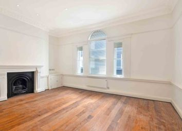 Thumbnail 2 bed flat to rent in Berwick Street, Soho
