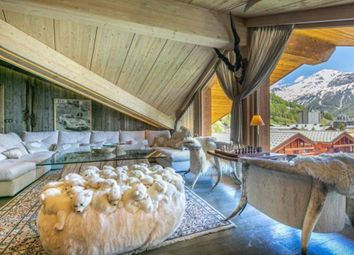 Thumbnail 4 bed apartment for sale in 73150 Val-D'isère, France