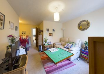 Thumbnail 1 bed flat for sale in Cambourne Close, Badgers Wood, Plymouth
