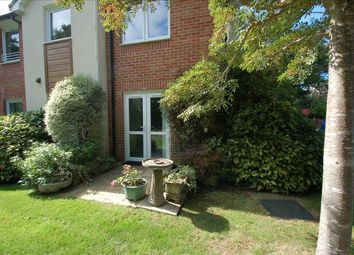 Thumbnail 1 bed flat for sale in Kings Meadow Court, Lydney