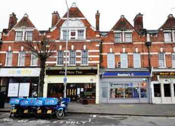 Thumbnail 1 bedroom flat for sale in Kingston Hill, Kingston Upon Thames