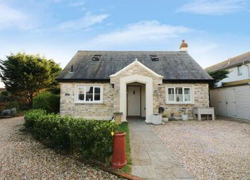 Thumbnail 3 bed property for sale in Forelands Field Road, Bembridge