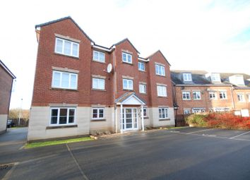 2 bed flat for sale in Ambleside Court, Birtley, Chester Le Street DH3