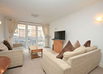 Thumbnail 2 bed flat to rent in Regency Street, Westminster