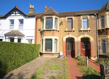 Thumbnail 3 bed semi-detached house for sale in Mawney Road, Romford