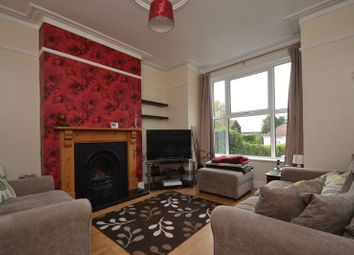 Thumbnail 3 bedroom terraced house to rent in Norwich Road, Wroxham, Norwich