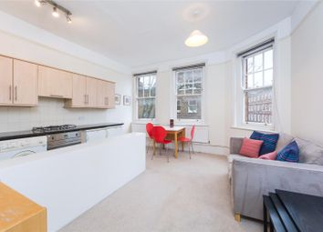 Thumbnail 1 bedroom property for sale in Marchmont Street, London