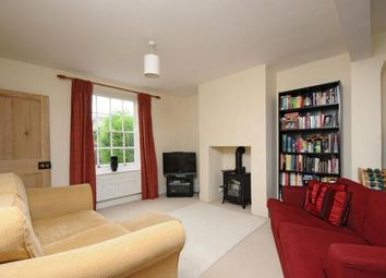 Thumbnail 3 bedroom semi-detached house to rent in Stratton Audley, Oxfordshire