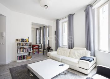 Thumbnail 3 bed apartment for sale in Puteaux, Puteaux, France