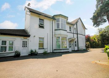 Thumbnail 1 bed flat to rent in St. Johns Road, Boscombe, Bournemouth