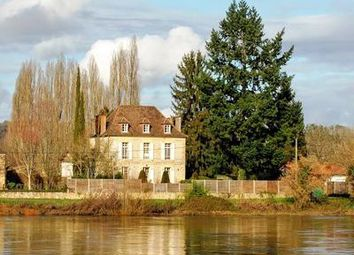 Thumbnail 5 bed property for sale in Bergerac, Dordogne, France