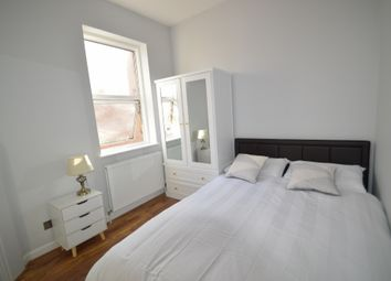Thumbnail Room to rent in Waverley Road, Plumstead, London