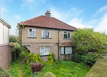 Thumbnail 3 bedroom detached house for sale in Sandlands Road, Walton On The Hill