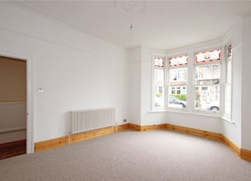Thumbnail 4 bed shared accommodation to rent in Church Road, Horfield, Bristol, Bristol