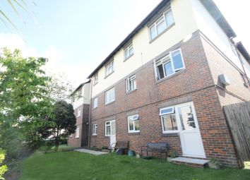 Thumbnail 1 bed property to rent in Freshbrook Road, Lancing