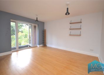 1 bed flat for sale in Park Avenue, London N22