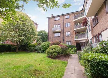 Thumbnail 1 bed flat to rent in East Acton Lane, London