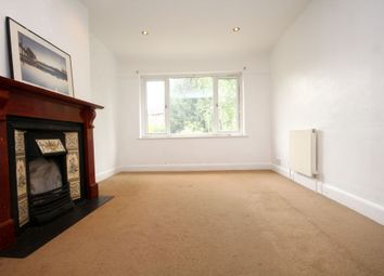 Thumbnail 3 bed flat to rent in Moremead Road, Catford