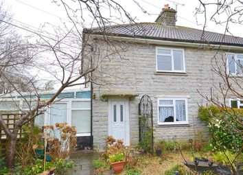 Thumbnail Property for sale in South Barrow, Somerset