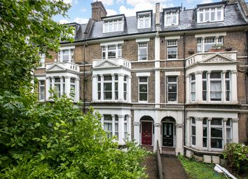 Thumbnail 1 bed duplex for sale in East Dulwich Road, East Dulwich