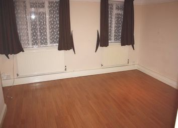 Thumbnail 2 bed flat to rent in Church Lane, Kingsbury, London, UK