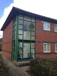 Thumbnail Office for sale in Tawe Business Village, Swansea Enterprise Park