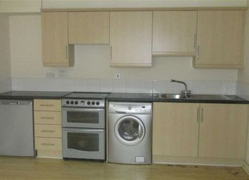 Thumbnail 1 bed flat to rent in Thunderbolt Way, Tipton