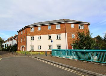 1 bed flat to rent in Balcombe Court, Smiths Wharf, Wantage, Oxfordshire OX12
