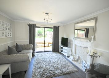Thumbnail 2 bed terraced house for sale in Blewitt Close, Castle Bromwich, Birmingham