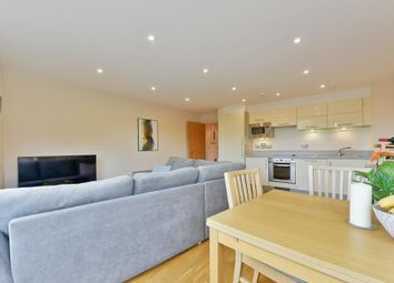 Thumbnail 2 bed flat for sale in Warham Street, London