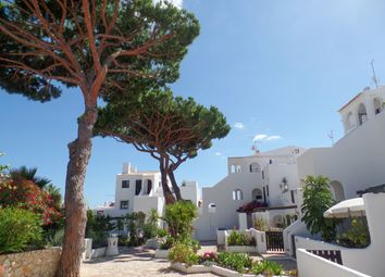 Thumbnail 2 bed apartment for sale in Quarteira, Loulé, Portugal
