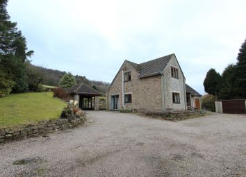 4 bed detached house for sale in Moorside, Cromford, Nr Matlock DE4