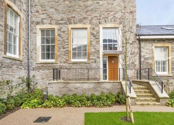 Thumbnail 2 bed maisonette for sale in College Road, Bishopston, Bristol